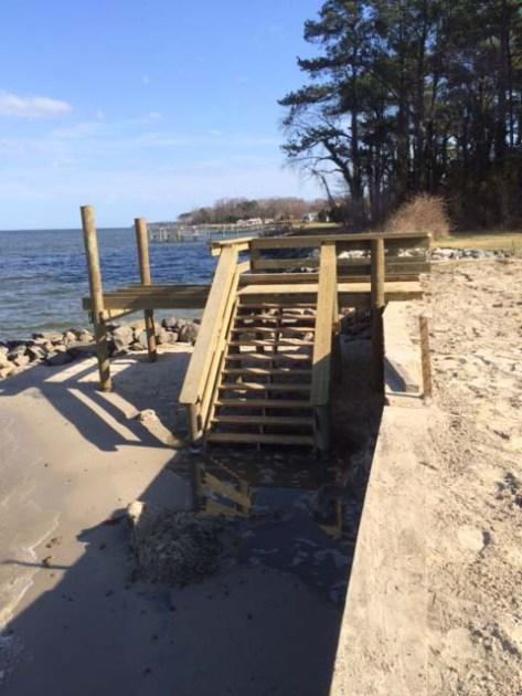 stairs-to-beach